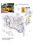 trolleymap